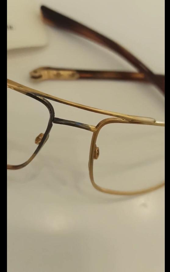 виготовлення і ремонт окулярів